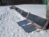 passive solar unit pic #1