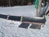 passive solar unit pic #2