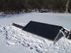 passive solar unit pic #3